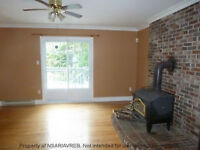 House for rent in Rockingham ( Halifax)