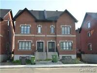 LASALLE BEAUTIFUL 4 BEDROOM HOUSE !!!!!   NEXT TO PARK AND METRO