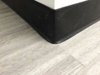 AFFORDABLE FLOORING SUPPLY& INSTALL CALL NOW!!!