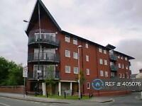 2 bedroom flat in Didsbury Village, Manchester, M20 (2 bed)