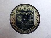 Bing Crosby Christmas 78