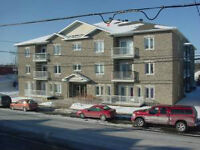 2 Bedroom Apartment in Rockland