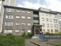 4 bedroom flat in **Hmo Licensed** St Mungo Ave, Glasgow, G4 (4 bed) (#1103782)