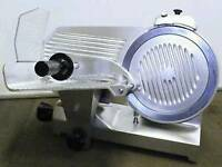 Catering meat slicer