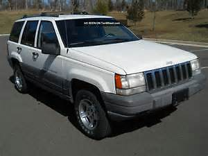 wanted i'm looking  for  old cheap  suv