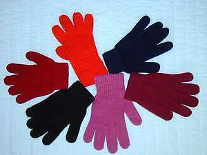 Mini Gloves ... as shown in picture .. New,Clean,SmokeFree Cambridge Kitchener Area image 1