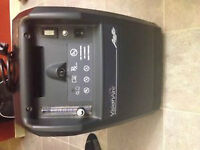 Oxygen Concentrator Airsep VisionAir