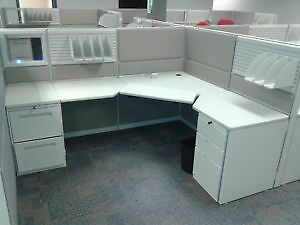 UNBELIEVABLE WORKSTATIONS!