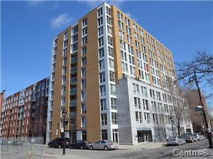 2 BEDROOM CONDO 2 STEP FROM METRO ST LAURANT****NEAR CHINA TOWN
