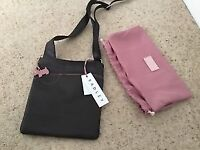 New! New! Radley Shoulder bag medium size, tags attached