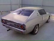 Datsun 240z, 240k, 260z, 260k, 280z WANTED Epping Whittlesea Area Preview