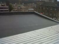 Mountain Roofing Super Team, Book Now and SAVE