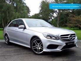 Travel ,transport available from any area Belfast Intl Airport ,Dublin Airport or others place...