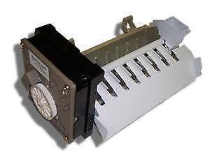 Kenmore Refrigerator | eBay on kenmore gas range manual, gibson freezer schematic, haier freezer schematic, chest freezer schematic,
