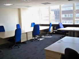 Wimbledon - SW19 - ** Office Space London LTD ! **