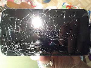 Nexus 4/5 LCD/Screen replacement