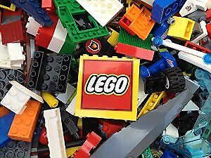 Looking for vintage Lego and Video Game!!!