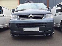 Wanted VW T5 1.9tdi