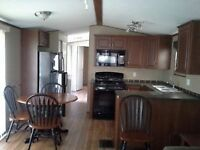 Must Sell!!! Cottage in Lantern Bay Resort - Gravenhurst