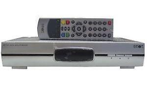 digitalen sat receiver g nstig online kaufen bei ebay. Black Bedroom Furniture Sets. Home Design Ideas