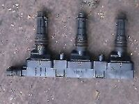 Vauxhall Corsa 1.0 Coil Pack (2004)