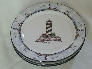Totally Today China Dinnerware Ebay