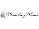 Bloomsbury Manor