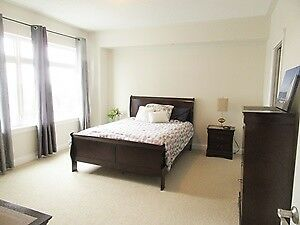 HALIFAX FURNISHED SUITES MONTHLY