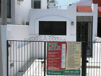 Turn-key in Centro Historico -  NEW PRICE!