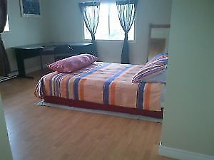 ROOM FOR RENT AVAILABLE JUNE 1 ST