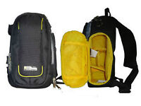 New - National Geographic Explorer bag - for camera