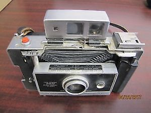 Polaroid Collectable Antique Camera $30.00