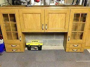 used kitchen furniture. used kitchen units furniture