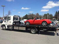 CASH FOR CARS $150-$2000 (416) 990-7777