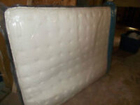 3 LEFT...JUST RECEIVED SOME QUEEN SIZE KINGSDOWN MATTRESS