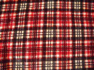 Corduroy Fabric Ebay