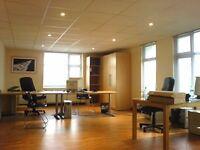 Office Space in Dartford, DA2 - Serviced Offices in Dartford