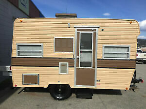 NON PROFIT GROUP NEEDS A FREE 5TH/TRAILER OR MOTOR HOME