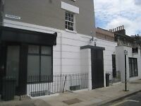 Beautifully finished 2 bed Flat- Stockwell/ Oval