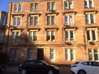 Traditional 1 Bedroom 1st floor Flat Newlands Road Available Now