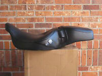 Wanted: ROAD KING STOCK SEAT 2007 or earlier