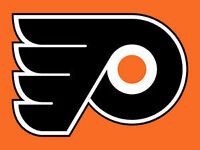 DEUX BILLETS Canadiens vs Flyers de Philadelphie Nov 5!