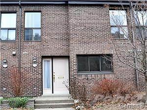 Homes for Sale in Brossard, Quebec $305,000
