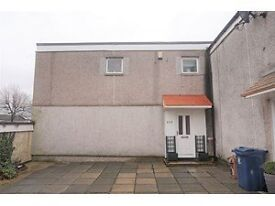 3 Bed House to Rent Ennerdale, Tanhouse, Skelmersdale WN86AH Conservatory £410/mth
