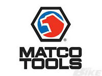 Seeking A Matco Tools Distributor in Windsor ( Franchise )