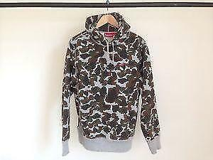 Supreme Floral  Clothing ee5ad8999