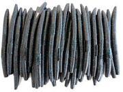 Senko Worms