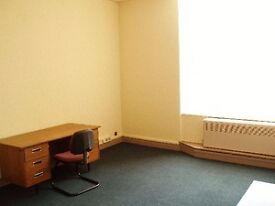 Office Space in Willenhall, WS10 - Serviced Offices in Willenhall