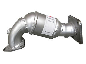 CATALYTIC CONVERTER FOR 2003/2004/2005/2008 SAAB 9-3 2.0L