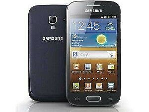 Samsung Ace 2, Like New Unlocked